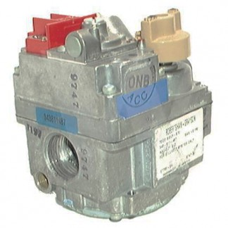 Andrews - Multifunction Gas Valve C511AWH