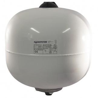 Reliance - Aquasystem 12 Litre Potable Expansion Vessel XVES050040