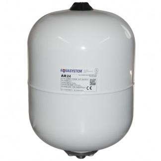 Reliance - Aquasystem 24 Litre Potable Expansion Vessel XVES050060