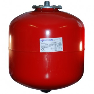 Reliance - Aquasystem 35 Litre Heating Expansion Vessel XVES100070