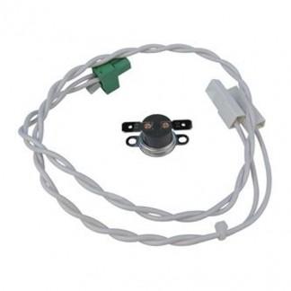 Heatrae Sadia - Temperature Switch Assembly 95613628