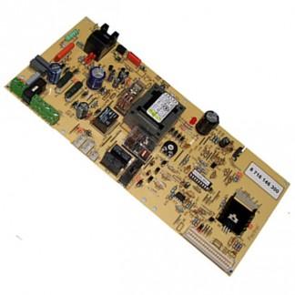 Worcester - Printed Circuit Board Pcb 87161463000