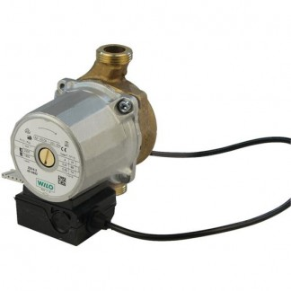 Andrews - Complete Primary Pump Bronze E660