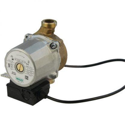 Andrews - Complete Primary Pump Bronze E660