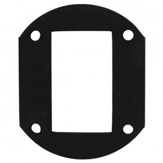 Andrews - Fan Gasket E846