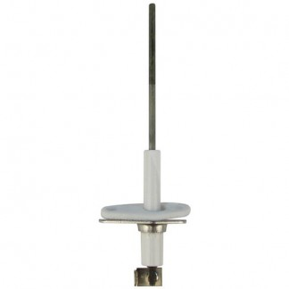 Andrews - Flame Ionisation Rod E655