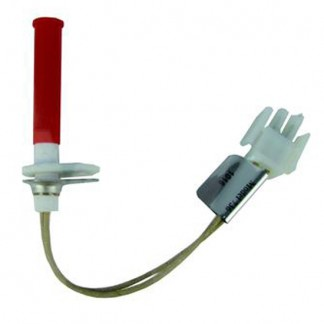 Andrews - Hot Surface Igniter E657