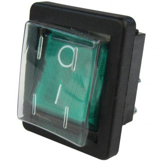 Andrews - On/Off Switch E665
