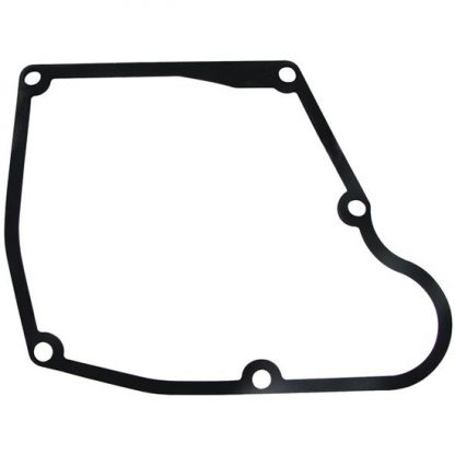 Andrews - Vapour Tray Gasket E931