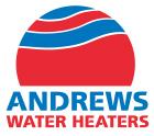 Andrews - Top Metal Bracket for Heat Exchanger E937