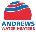 Andrews - Brass Flow Restrictor 5141512