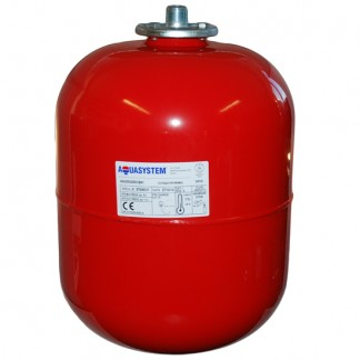 Reliance - Aquasystem 24 Litre Heating Expansion Vessel XVES100060