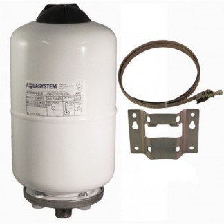 Reliance - Aquasystem 2 Litre Potable Expansion Vessel & Bracket XVES050010