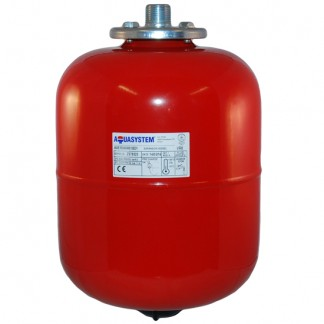 Reliance - Aquasystem 8 Litre Heating Expansion Vessel XVES100030