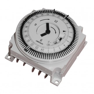Ariston - MTS Mechanical Clock 999599