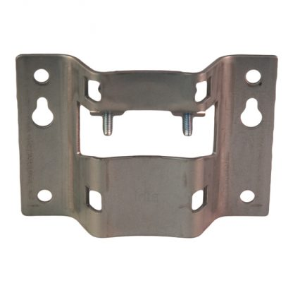 Zilmet - Heating Vessel Expansion Bracket 2 8 12 18 24 Litre