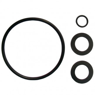 Fernox - Seal and O ring Kit for TF1 Filter Range 59288
