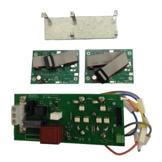 Heatrae Sadia - Main Power PCB Kit 95615085 95615047 95615008