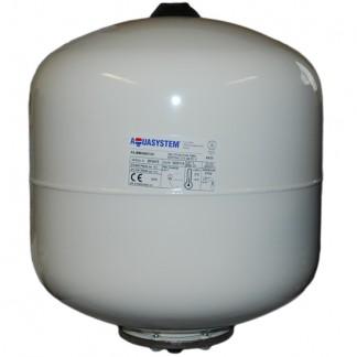 Reliance - Aquasystem 35 Litre Potable Expansion Vessel XVES050070