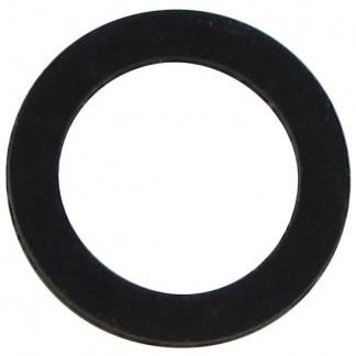 Andrews - Main Gas Valve O-Ring E845