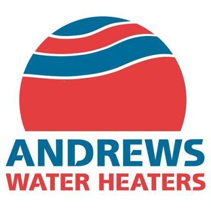 Andrews - Centre Flue Pipe 5140794