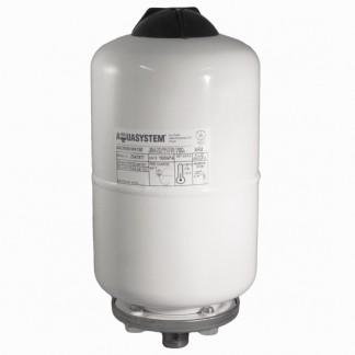 Reliance - Aquasystem 2 Litre Potable Expansion Vessel XVES050010