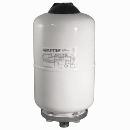 Reliance - Aquasystem 2 Litre Potable Expansion Vessel XVES050010