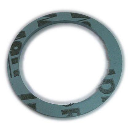 Ariston - Heating Element Gasket 924087