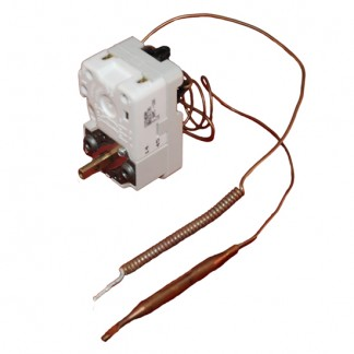 Cotherm - Combined Thermostat & Cut-Out BBSC0135