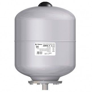 Flamco - Flexcon Potable Expansion Vessel 8 Litre FCAF P08 10B