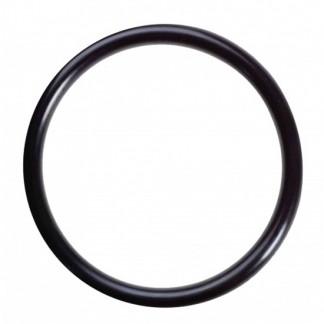 Heatrae Sadia - Immersion Heater O-Ring 95611810
