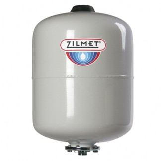 Zilmet - 8 Litre Potable Expansion Vessel 11H0000803
