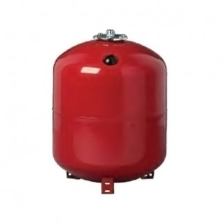 Reliance - Aquasystem 100 Litre Heating Expansion Vessel XVES1001000