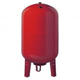 Reliance - Aquasystem 250 Litre Heating Expansion Vessel XVES100130