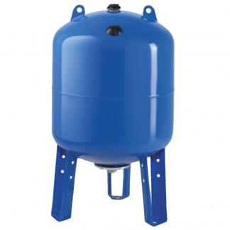 Reliance - Aquasystem 60 Litre Potable Expansion Vessel XVES050090