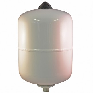 Altecnic - Solar Plus Expansion Vessel 8 Litre SX-8SMFO