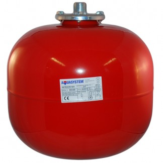 Reliance - Aquasystem 12 Litre Heating Expansion Vessel XVES100040