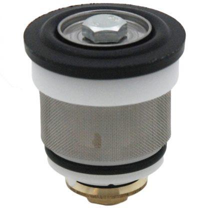 Caleffi - 3 Bar Pressure Reducing Cartridge for Multibloc Inlet Control Multibloc Valve Group 533002CST