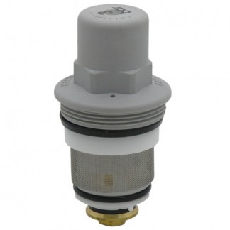 Caleffi - 3 Bar Pressure Reducing Cartridge for Multibloc Inlet Control Multibloc Valve Group 533002CST
