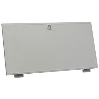 Mitras - MK1 Gas Surface Box Door MISC0002-MK1-A