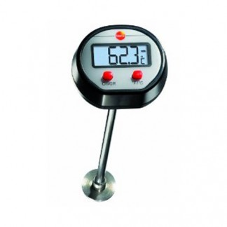 Testo - 0560 1109 Mini Surface Thermometer