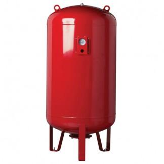 Reliance - Aquasystem 750 Litre Potable Expansion Vessel XVES050160