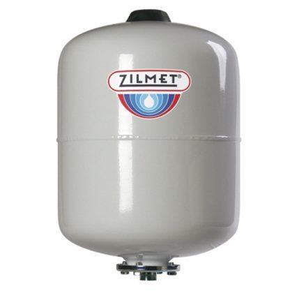 Zilmet - 8 Litre Potable Expansion Vessel 11H0000803