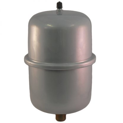 Zilmet - 2 Litre Potable Expansion Vessel 11H0000200