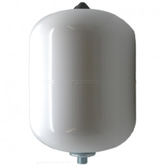 Altecnic - Solar Plus Expansion Vessel 24 Litre SX-24SMFO