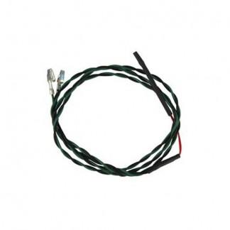 Heatrae Sadia - Control Thermistor 95612696