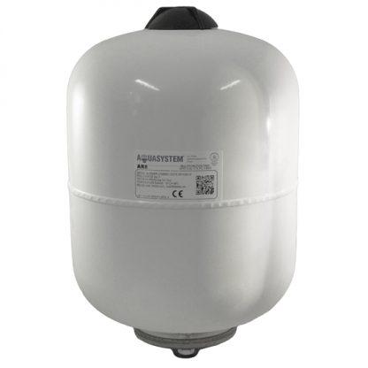 Reliance - Aquasystem 8 Litre Potable Expansion Vessel XVES050030