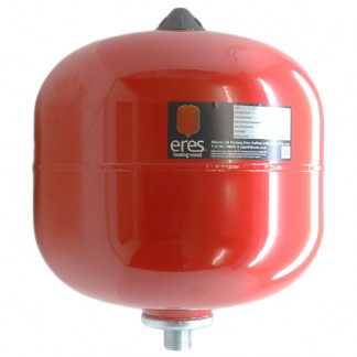 Altecnic - ERES 12 Litre Heating Expansion Vessel ER-12LTVESS