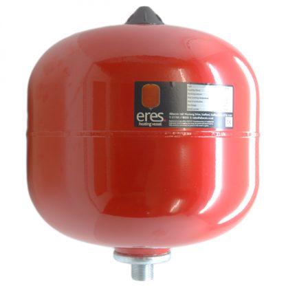 Altecnic - ERES 12 Litre Heating Expansion Vessel ER-12LTVESS