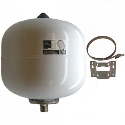 Altecnic - ERES 12 Litre Potable Expansion Vessel & Bracket ER-PV12